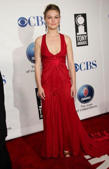 Radio City Music Hall「59th Annual Tony Awards - Arrivals」:写真・画像(2)[壁紙.com]