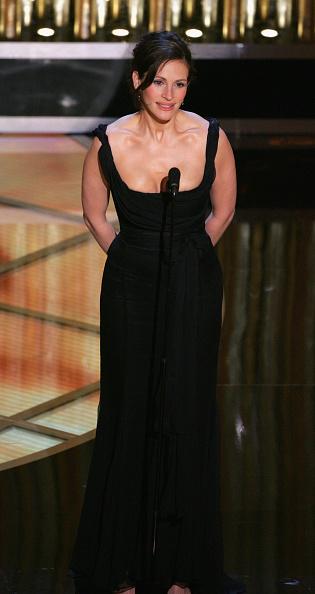 Chiffon「The 77th Academy Awards - Show」:写真・画像(14)[壁紙.com]