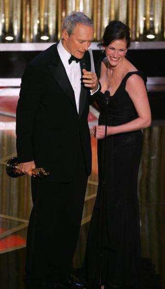 Chiffon「The 77th Academy Awards - Show」:写真・画像(16)[壁紙.com]