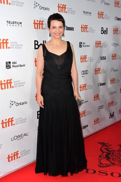"Alberto E「""Words And Pictures"" Premiere - Red Carpet - 2013 Toronto International Film Festival」:写真・画像(15)[壁紙.com]"