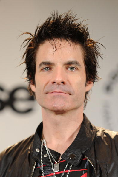 Waldorf Astoria New York「25th Annual Rock And Roll Hall Of Fame Induction Ceremony - Press Room」:写真・画像(19)[壁紙.com]