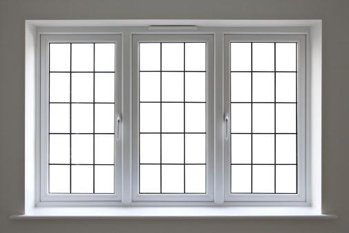 Window Latch「white leaded glass window」:スマホ壁紙(13)