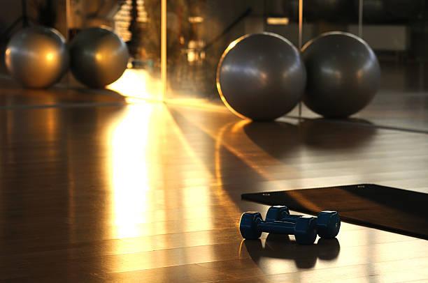 Gym:スマホ壁紙(壁紙.com)