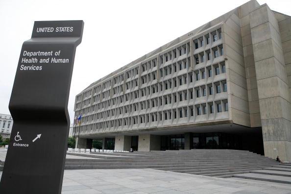 Building Exterior「Washington, DC Landmarks」:写真・画像(10)[壁紙.com]