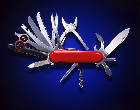 Penknife「Pocket knife」:スマホ壁紙(15)
