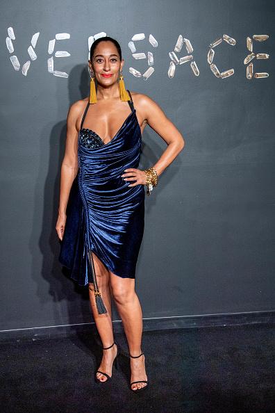 Versace - Designer Label「Versace Fall 2019 - Arrivals」:写真・画像(13)[壁紙.com]