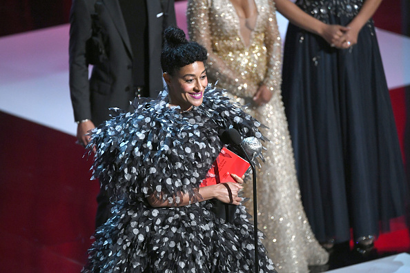 Incidental People「50th NAACP Image Awards - Show」:写真・画像(18)[壁紙.com]