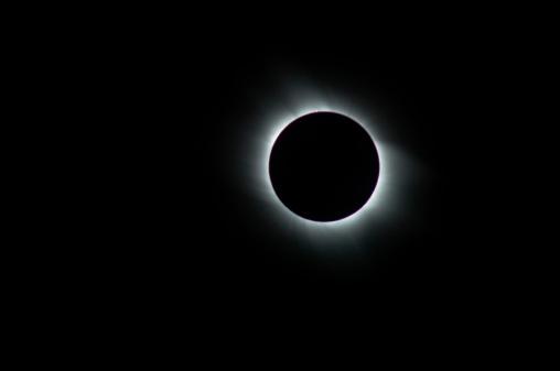Moon「Full eclipse 2006th at Antalia, Turkey」:スマホ壁紙(17)