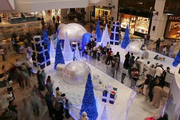 Igloo「Dubai's Economy Booms」:写真・画像(19)[壁紙.com]