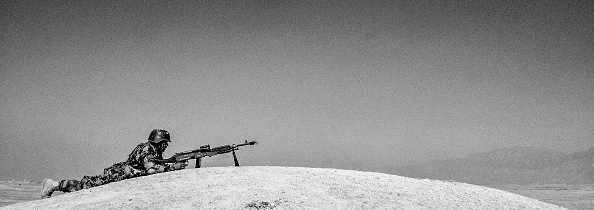 余白「Afghan Panoramas」:写真・画像(18)[壁紙.com]