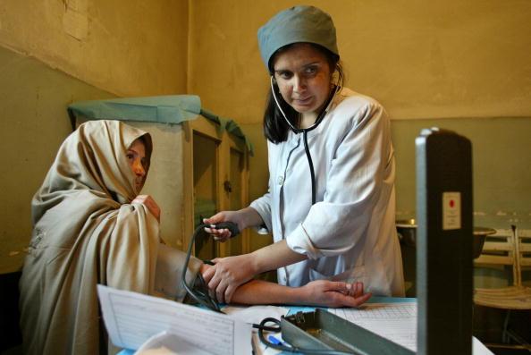 Kabul「Maternity In Afghanistan」:写真・画像(15)[壁紙.com]