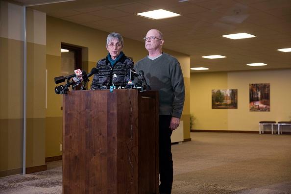 Aaron P「ISIL Executes US Hostage Peter Kassig」:写真・画像(10)[壁紙.com]
