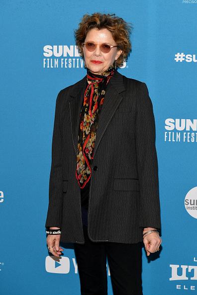 "Dia Dipasupil「2019 Sundance Film Festival - ""The Report"" Premiere」:写真・画像(10)[壁紙.com]"