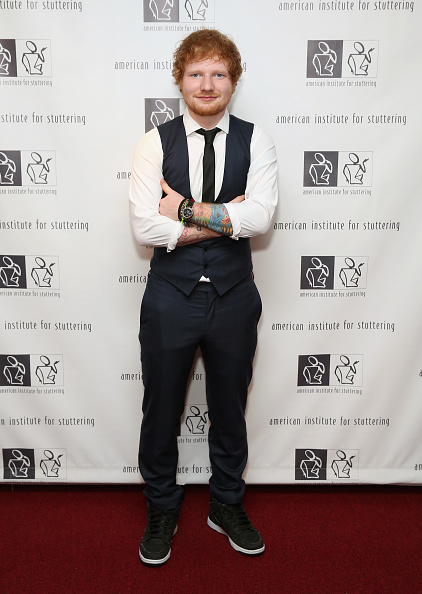 Full Length「AIS Freeing Voices Changing Lives 9th Annual Benefit Gala」:写真・画像(17)[壁紙.com]