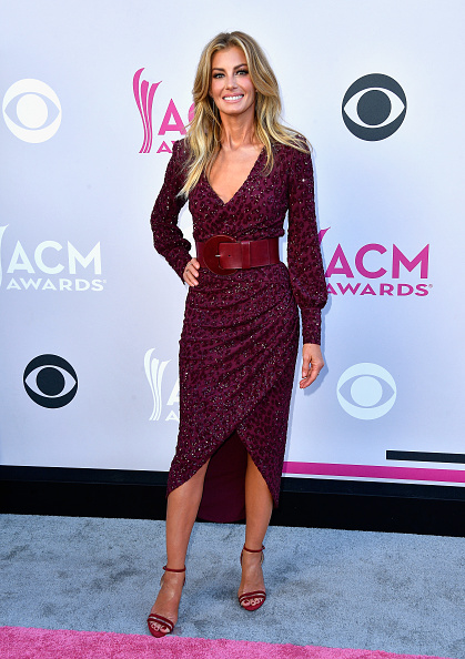 Academy Awards「52nd Academy Of Country Music Awards - Arrivals」:写真・画像(16)[壁紙.com]