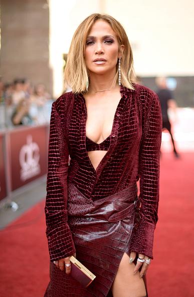 Billboard Music Awards「2018 Billboard Music Awards - Red Carpet」:写真・画像(10)[壁紙.com]