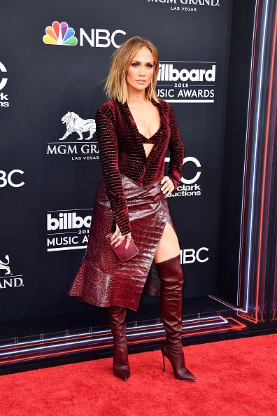 Billboard Music Awards「2018 Billboard Music Awards - Arrivals」:写真・画像(18)[壁紙.com]