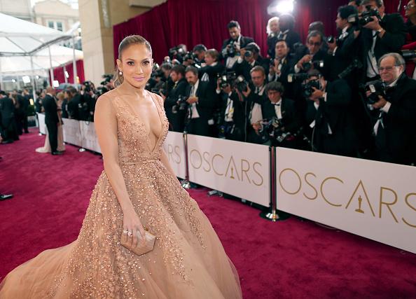 Clutch Bag「87th Annual Academy Awards - Red Carpet」:写真・画像(5)[壁紙.com]