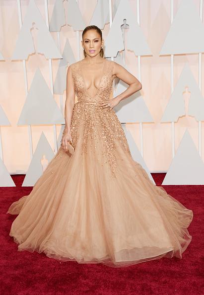 87th Annual Academy Awards「87th Annual Academy Awards - Arrivals」:写真・画像(3)[壁紙.com]
