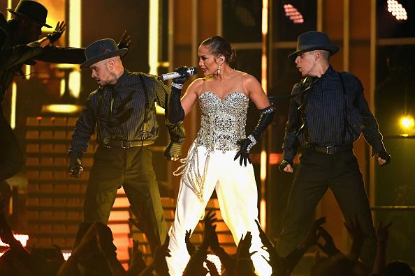 Billboard「2018 Billboard Music Awards - Show」:写真・画像(14)[壁紙.com]