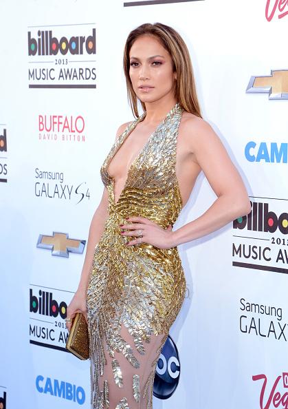 MGM Grand Garden Arena「2013 Billboard Music Awards - Arrivals」:写真・画像(5)[壁紙.com]
