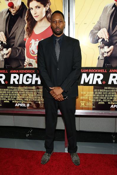 "Loafer「""Mr. Right"" New York Premiere」:写真・画像(2)[壁紙.com]"