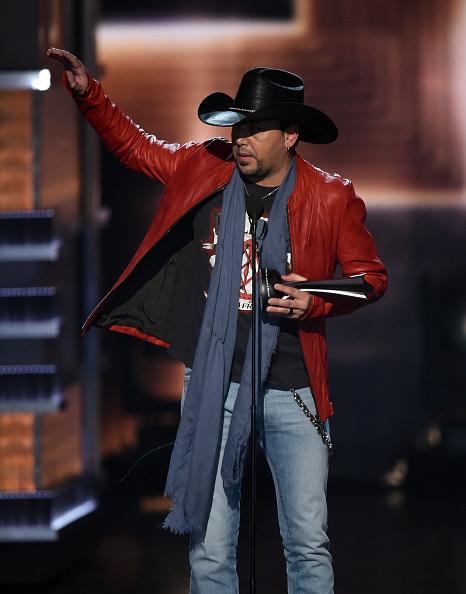 Academy Awards「52nd Academy Of Country Music Awards - Show」:写真・画像(18)[壁紙.com]