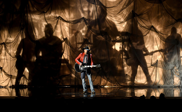 Academy Awards「52nd Academy Of Country Music Awards - Show」:写真・画像(8)[壁紙.com]
