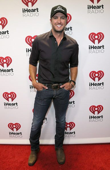 iHeartRadio「iHeartRadio Country Festival In Austin - Offstage」:写真・画像(14)[壁紙.com]