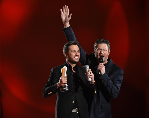Gulf Coast States「50th Academy Of Country Music Awards - Show」:写真・画像(8)[壁紙.com]