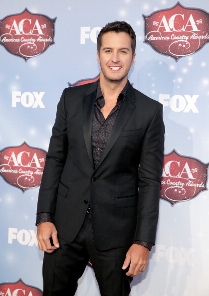 American Country Awards「American Country Awards 2013 - Arrivals」:写真・画像(19)[壁紙.com]