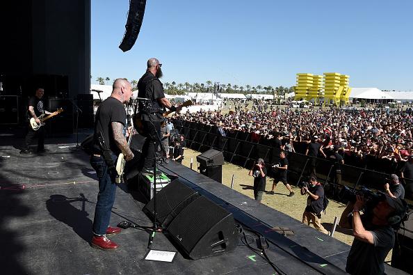 歌手 ティム・アームストロングの写真・画像 検索結果 [4] 画像数193枚