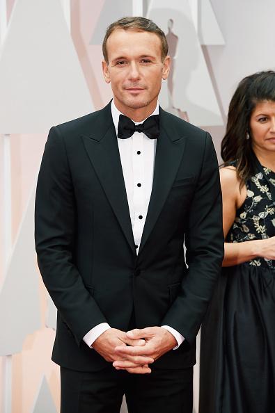 1人「87th Annual Academy Awards - Arrivals」:写真・画像(10)[壁紙.com]