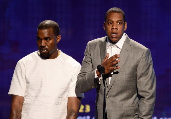 Kanye West - Musician「2012 BET Awards - Show」:写真・画像(2)[壁紙.com]