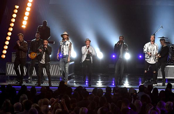 Academy Awards「52nd Academy Of Country Music Awards - Show」:写真・画像(16)[壁紙.com]