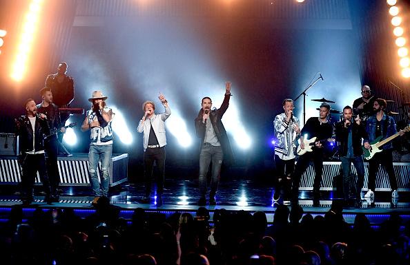 Academy Awards「52nd Academy Of Country Music Awards - Show」:写真・画像(10)[壁紙.com]