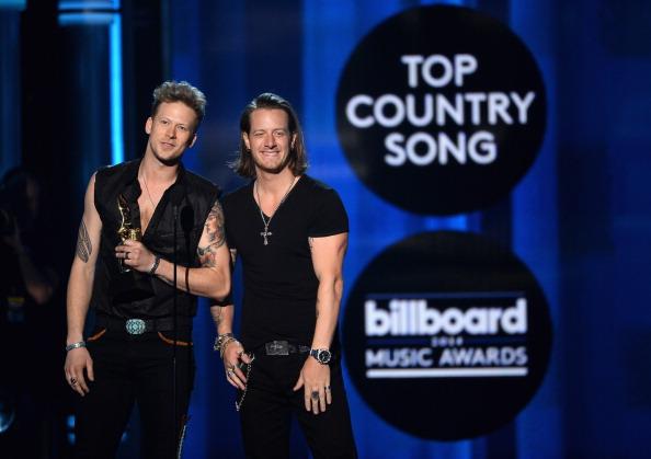 MGM Grand Garden Arena「2014 Billboard Music Awards - Show」:写真・画像(19)[壁紙.com]