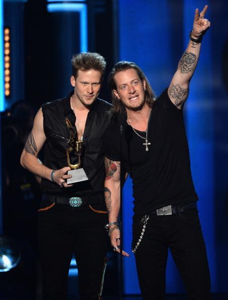 MGM Grand Garden Arena「2014 Billboard Music Awards - Show」:写真・画像(18)[壁紙.com]