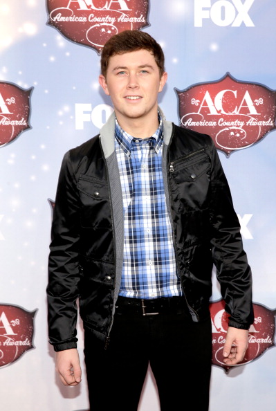 American Country Awards「American Country Awards 2013 - Arrivals」:写真・画像(4)[壁紙.com]
