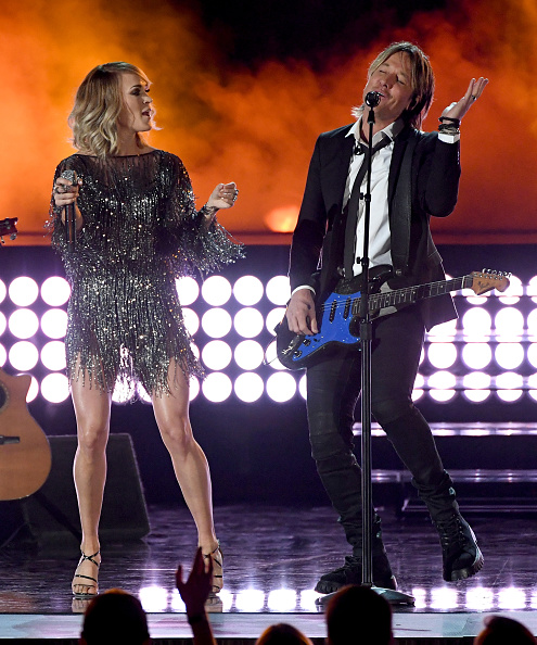 Academy Awards「52nd Academy Of Country Music Awards - Show」:写真・画像(4)[壁紙.com]