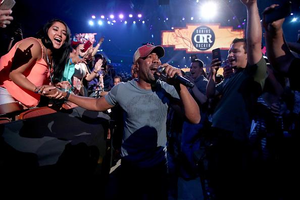 Christopher Polk「2015 iHeartRadio Country Festival - Show」:写真・画像(19)[壁紙.com]