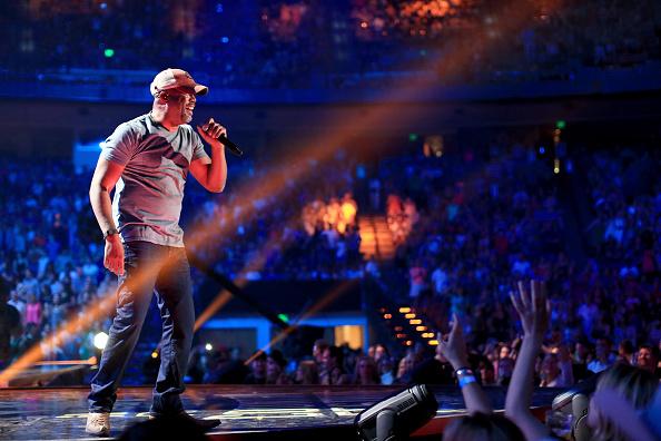 Christopher Polk「2015 iHeartRadio Country Festival - Show」:写真・画像(14)[壁紙.com]