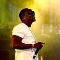 Akon - Singer壁紙の画像(壁紙.com)