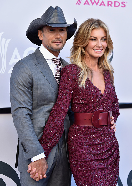 Academy Awards「52nd Academy Of Country Music Awards - Arrivals」:写真・画像(9)[壁紙.com]