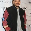歌手 クリス・ブラウン壁紙の画像(壁紙.com)