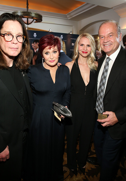 Kayte Walsh「DeLeon Tequila At The Weinstein Company's Academy Awards Nominees Dinner In Partnership With Chopard, DeLeon Tequila, FIJI Water And MAC Cosmetics」:写真・画像(17)[壁紙.com]