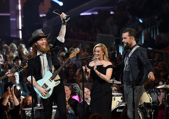 Academy Awards「52nd Academy Of Country Music Awards - Show」:写真・画像(14)[壁紙.com]