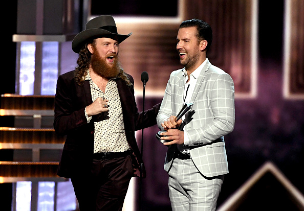 Academy Awards「52nd Academy Of Country Music Awards - Show」:写真・画像(17)[壁紙.com]