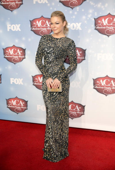 American Country Awards「American Country Awards 2013 - Arrivals」:写真・画像(12)[壁紙.com]