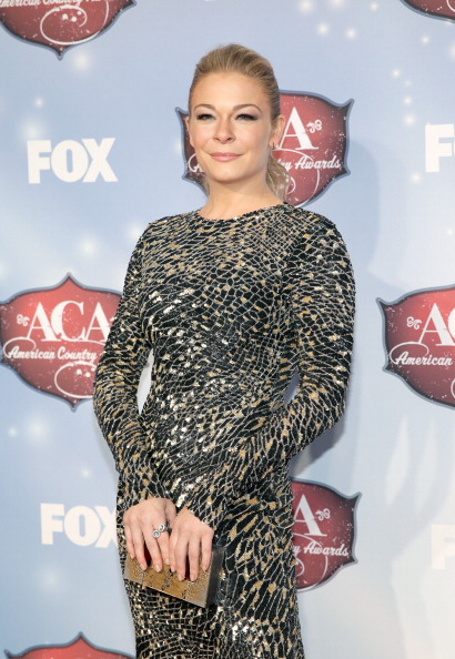 American Country Awards「American Country Awards 2013 - Arrivals」:写真・画像(14)[壁紙.com]